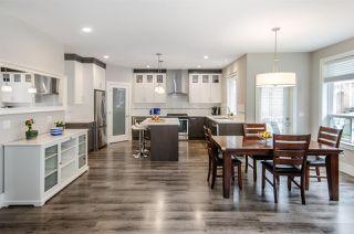 Photo 5: 14728 62 Avenue in Surrey: Sullivan Station House for sale : MLS®# R2380906