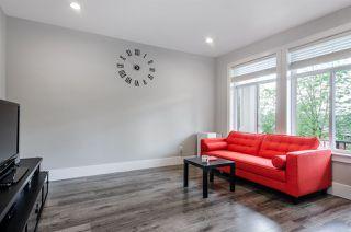 Photo 9: 14728 62 Avenue in Surrey: Sullivan Station House for sale : MLS®# R2380906