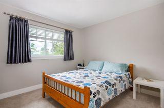 Photo 13: 14728 62 Avenue in Surrey: Sullivan Station House for sale : MLS®# R2380906
