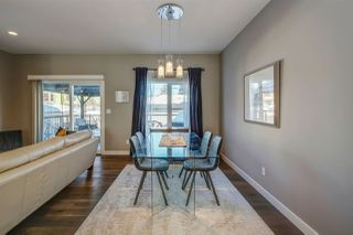 Photo 9: 9310 74 Avenue in Edmonton: Zone 17 House Half Duplex for sale : MLS®# E4163311