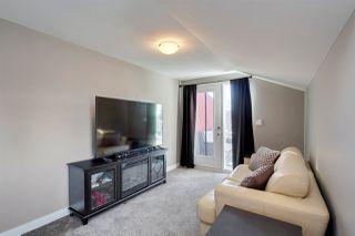 Photo 24: 9310 74 Avenue in Edmonton: Zone 17 House Half Duplex for sale : MLS®# E4163311