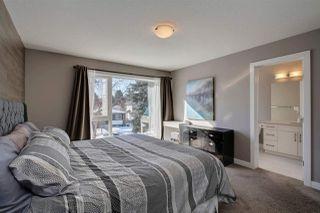 Photo 17: 9310 74 Avenue in Edmonton: Zone 17 House Half Duplex for sale : MLS®# E4163311