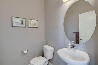 Photo 15: 9310 74 Avenue in Edmonton: Zone 17 House Half Duplex for sale : MLS®# E4163311
