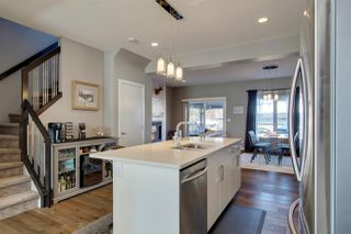 Photo 11: 9310 74 Avenue in Edmonton: Zone 17 House Half Duplex for sale : MLS®# E4163311