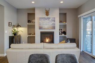 Photo 6: 9310 74 Avenue in Edmonton: Zone 17 House Half Duplex for sale : MLS®# E4163311