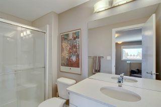 Photo 25: 9310 74 Avenue in Edmonton: Zone 17 House Half Duplex for sale : MLS®# E4163311