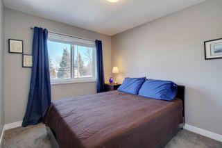 Photo 21: 9310 74 Avenue in Edmonton: Zone 17 House Half Duplex for sale : MLS®# E4163311