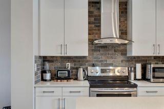 Photo 13: 9310 74 Avenue in Edmonton: Zone 17 House Half Duplex for sale : MLS®# E4163311