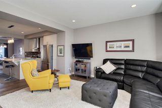 Photo 4: 9310 74 Avenue in Edmonton: Zone 17 House Half Duplex for sale : MLS®# E4163311