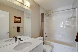 Photo 22: 9310 74 Avenue in Edmonton: Zone 17 House Half Duplex for sale : MLS®# E4163311