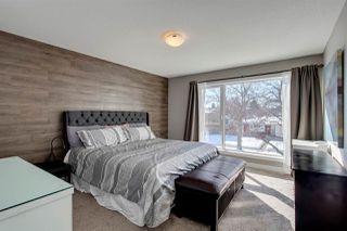 Photo 16: 9310 74 Avenue in Edmonton: Zone 17 House Half Duplex for sale : MLS®# E4163311