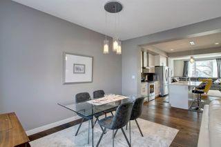 Photo 10: 9310 74 Avenue in Edmonton: Zone 17 House Half Duplex for sale : MLS®# E4163311
