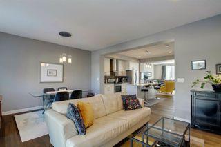 Photo 7: 9310 74 Avenue in Edmonton: Zone 17 House Half Duplex for sale : MLS®# E4163311