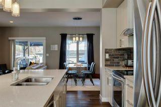 Photo 12: 9310 74 Avenue in Edmonton: Zone 17 House Half Duplex for sale : MLS®# E4163311
