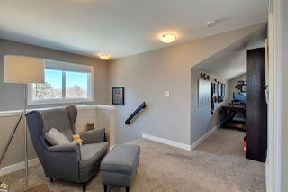 Photo 26: 9310 74 Avenue in Edmonton: Zone 17 House Half Duplex for sale : MLS®# E4163311