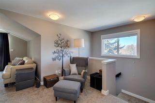 Photo 27: 9310 74 Avenue in Edmonton: Zone 17 House Half Duplex for sale : MLS®# E4163311