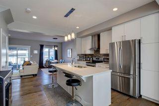 Photo 14: 9310 74 Avenue in Edmonton: Zone 17 House Half Duplex for sale : MLS®# E4163311