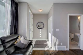 Photo 2: 9310 74 Avenue in Edmonton: Zone 17 House Half Duplex for sale : MLS®# E4163311