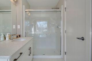 Photo 19: 9310 74 Avenue in Edmonton: Zone 17 House Half Duplex for sale : MLS®# E4163311