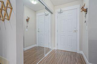 "Photo 9: 101 12075 228 Street in Maple Ridge: East Central Condo for sale in ""RIO"" : MLS®# R2384486"
