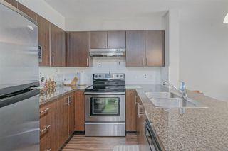 "Photo 4: 101 12075 228 Street in Maple Ridge: East Central Condo for sale in ""RIO"" : MLS®# R2384486"