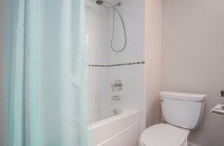 "Photo 6: 101 12075 228 Street in Maple Ridge: East Central Condo for sale in ""RIO"" : MLS®# R2384486"