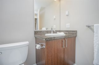 "Photo 7: 101 12075 228 Street in Maple Ridge: East Central Condo for sale in ""RIO"" : MLS®# R2384486"