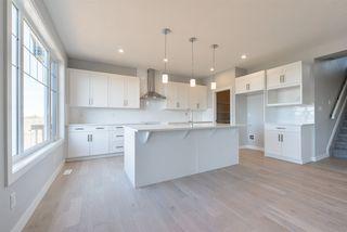 Photo 4:  in Edmonton: Zone 56 House for sale : MLS®# E4163712