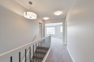 Photo 18:  in Edmonton: Zone 56 House for sale : MLS®# E4163712