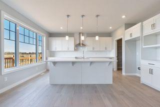 Photo 3:  in Edmonton: Zone 56 House for sale : MLS®# E4163712
