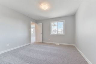 Photo 17:  in Edmonton: Zone 56 House for sale : MLS®# E4163712