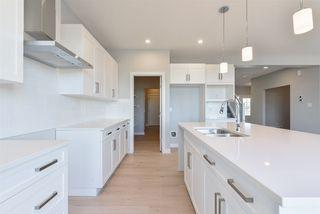 Photo 6:  in Edmonton: Zone 56 House for sale : MLS®# E4163712