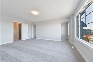 Photo 21:  in Edmonton: Zone 56 House for sale : MLS®# E4163712