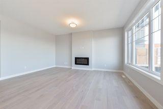Photo 8:  in Edmonton: Zone 56 House for sale : MLS®# E4163712