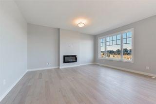 Photo 9:  in Edmonton: Zone 56 House for sale : MLS®# E4163712