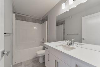 Photo 19:  in Edmonton: Zone 56 House for sale : MLS®# E4163712