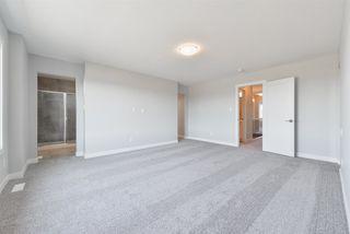 Photo 20:  in Edmonton: Zone 56 House for sale : MLS®# E4163712