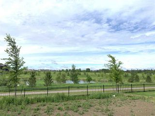Photo 27:  in Edmonton: Zone 56 House for sale : MLS®# E4163712