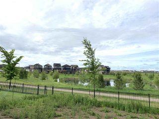 Photo 26:  in Edmonton: Zone 56 House for sale : MLS®# E4163712
