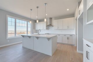 Photo 2:  in Edmonton: Zone 56 House for sale : MLS®# E4163712