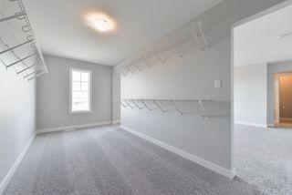 Photo 25:  in Edmonton: Zone 56 House for sale : MLS®# E4163712