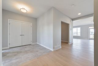 Photo 12:  in Edmonton: Zone 56 House for sale : MLS®# E4163712