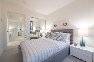 """Photo 16: 1102 1133 HORNBY Street in Vancouver: Downtown VW Condo for sale in """"ADDITION"""" (Vancouver West)  : MLS®# R2385280"""