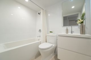 "Photo 17: 1102 1133 HORNBY Street in Vancouver: Downtown VW Condo for sale in ""ADDITION"" (Vancouver West)  : MLS®# R2385280"