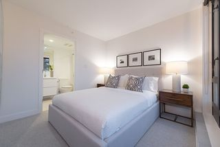 "Photo 13: 1102 1133 HORNBY Street in Vancouver: Downtown VW Condo for sale in ""ADDITION"" (Vancouver West)  : MLS®# R2385280"