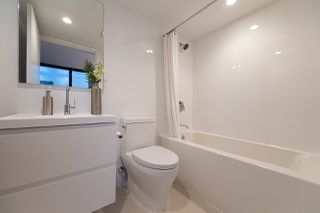"Photo 14: 1102 1133 HORNBY Street in Vancouver: Downtown VW Condo for sale in ""ADDITION"" (Vancouver West)  : MLS®# R2385280"