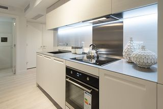 "Photo 5: 1102 1133 HORNBY Street in Vancouver: Downtown VW Condo for sale in ""ADDITION"" (Vancouver West)  : MLS®# R2385280"