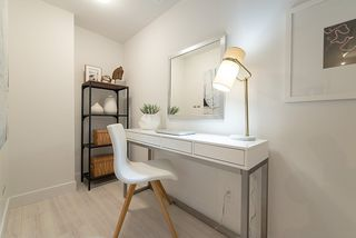 "Photo 18: 1102 1133 HORNBY Street in Vancouver: Downtown VW Condo for sale in ""ADDITION"" (Vancouver West)  : MLS®# R2385280"
