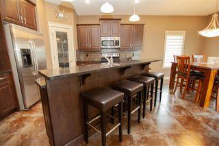 Photo 6: 9405 81 Avenue: Morinville House for sale : MLS®# E4164769