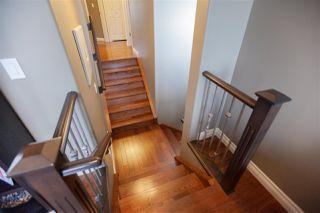 Photo 20: 9405 81 Avenue: Morinville House for sale : MLS®# E4164769